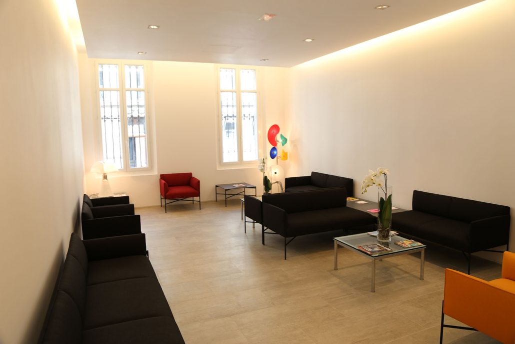 Centre de chirurgie et de médecine esthétique à Marseille - Dr Jauffret