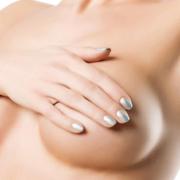 Augmentation mammaire à Marseille - Dr Jauffret