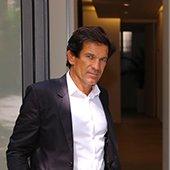 dr JL Jauffret, chirurgien plasticien à Marseille