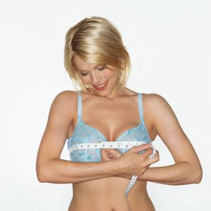 Lipofilling, augmentation mammaire par injection graisse à Marseille - Dr Jauffret