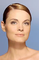 Chirurgie esthétique du visage à Marseille - Dr Jauffret, chirurgien plasticien