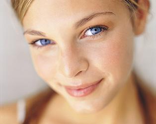 Chirurgie esthétique du visage à Marseille - DR Jauffret, chirurgie et médecine esthétique